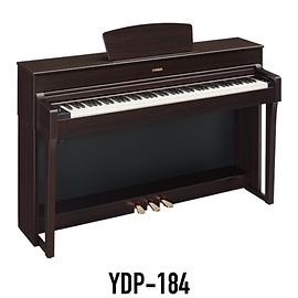 Yamaha YDP-184-01.png