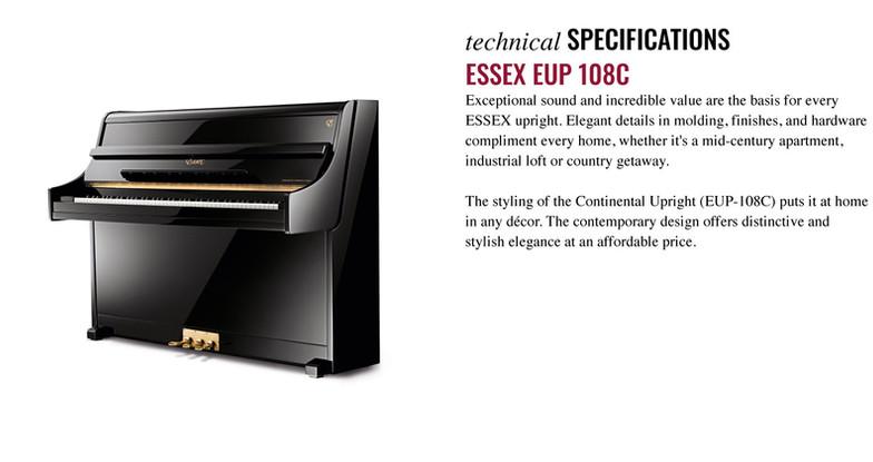 PP-Essex-EUP-108C-Details-1.jpg