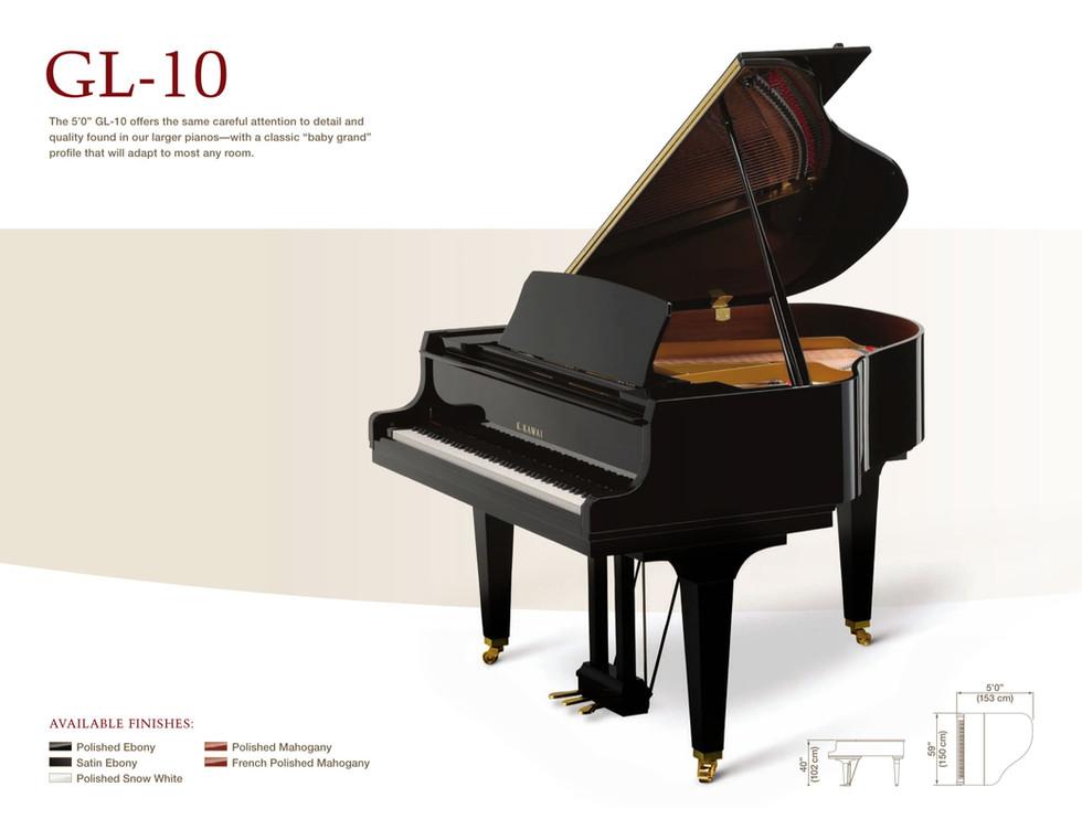Kawai-GL-Brochure-17.jpg