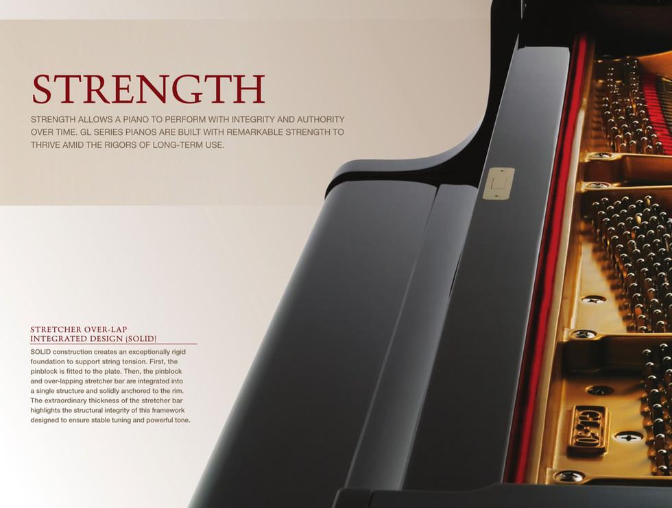 Kawai-GL-Brochure-9.jpg