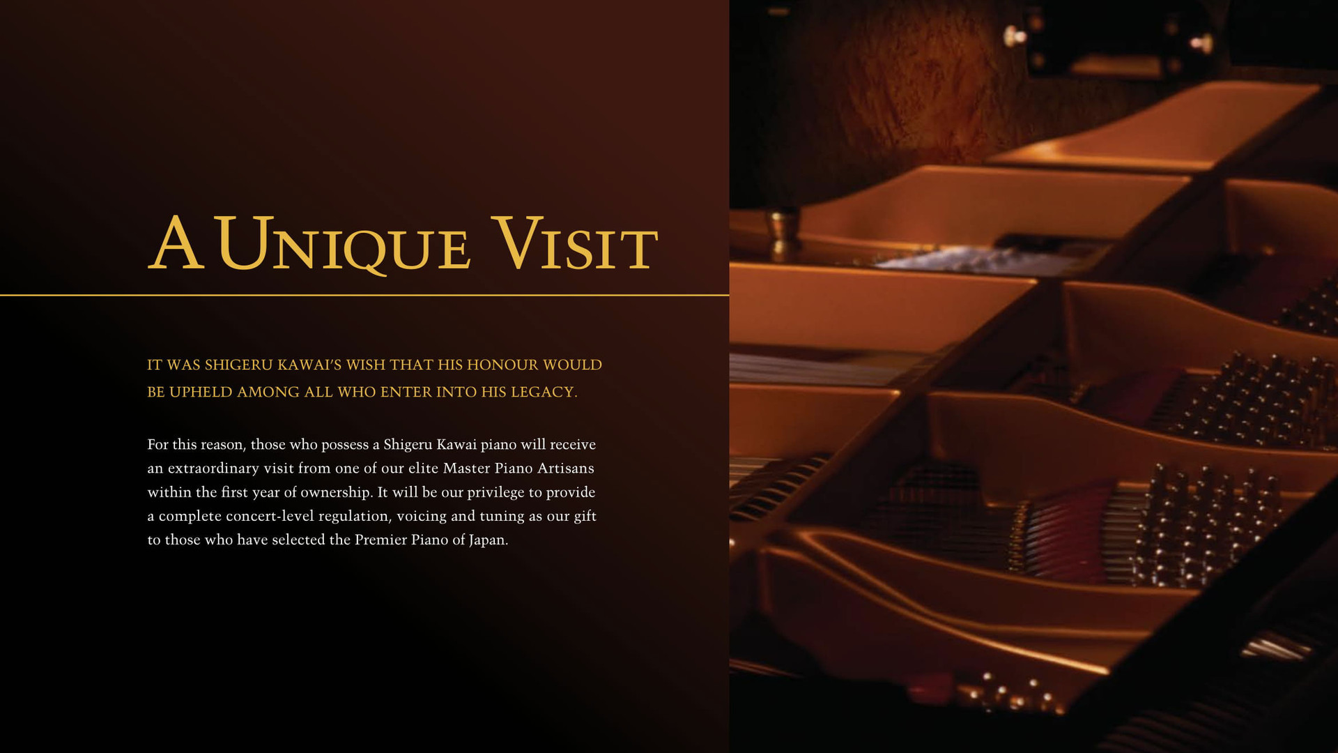 EX-Concert-Grand-Brochure-19.jpg