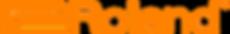 Roland Logo.png
