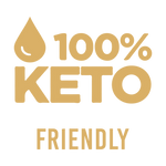Keto Friendly Icon-01.png