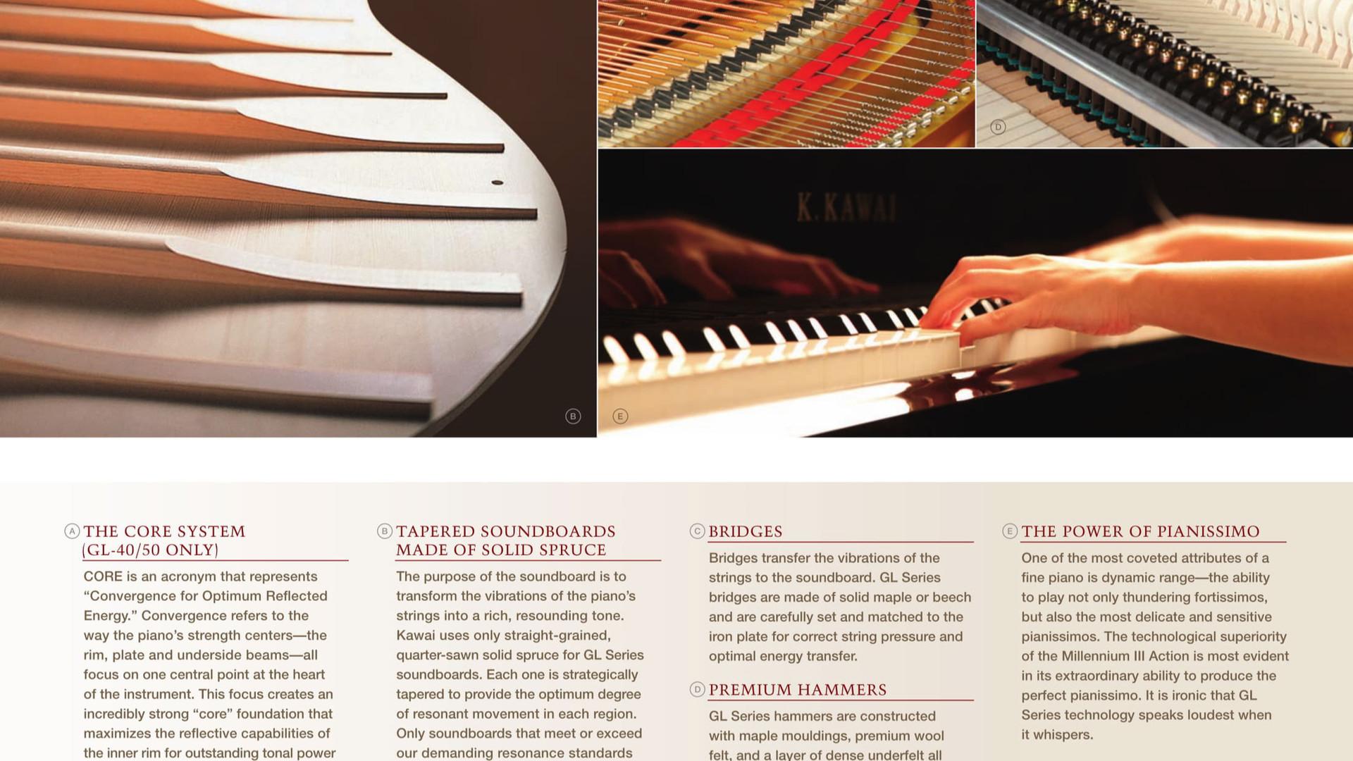 Kawai-GL-Brochure-8.jpg