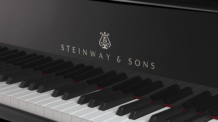 Sterling_Steinway_Fallboard_Keyboard_IMG