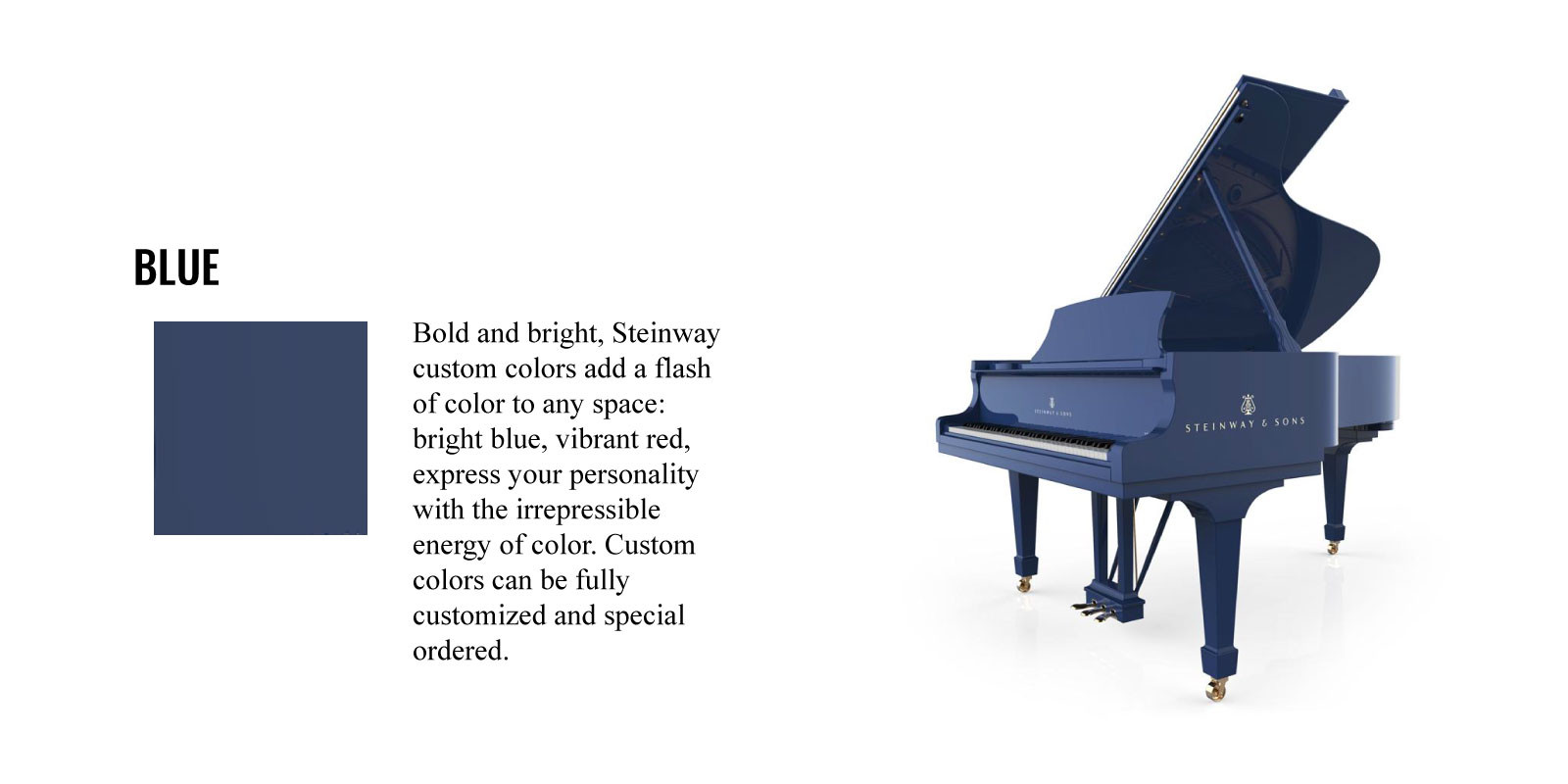 PP-Steinway-Custom-Color-Slideshow-3.jpg