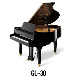 Kawai GL-30-01.png