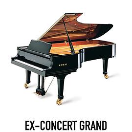 Kawai EX Concert Grand-01.png