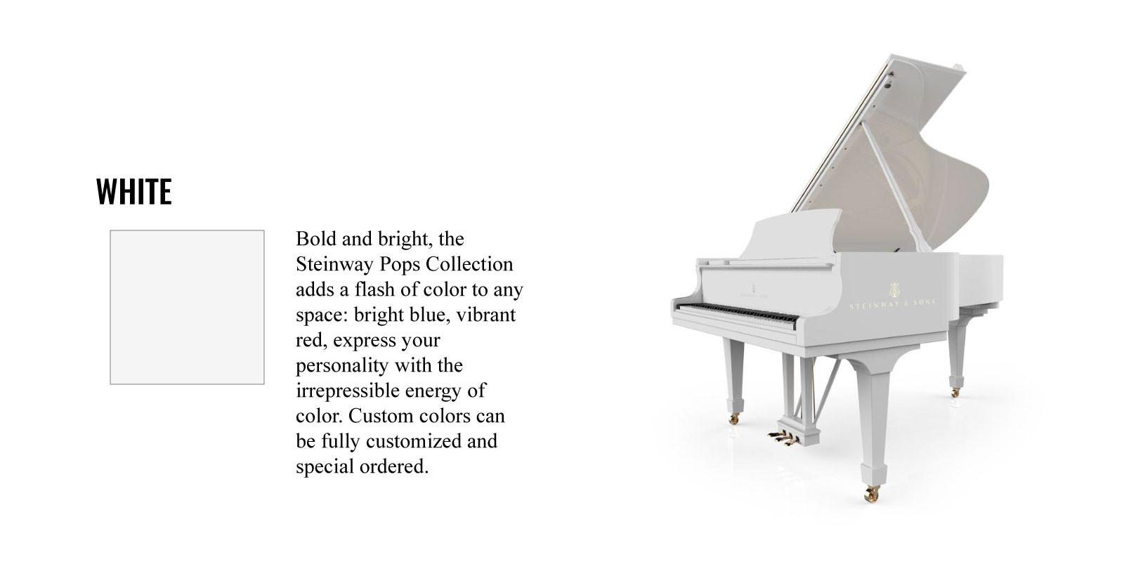 PP-Steinway-Custom-Color-Slideshow-9.jpg