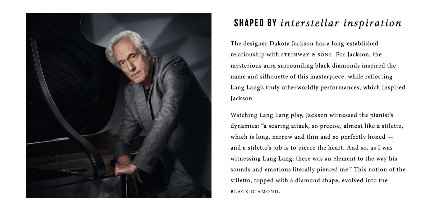 PP-Steinway-Lang-Lang-Details-3.jpg