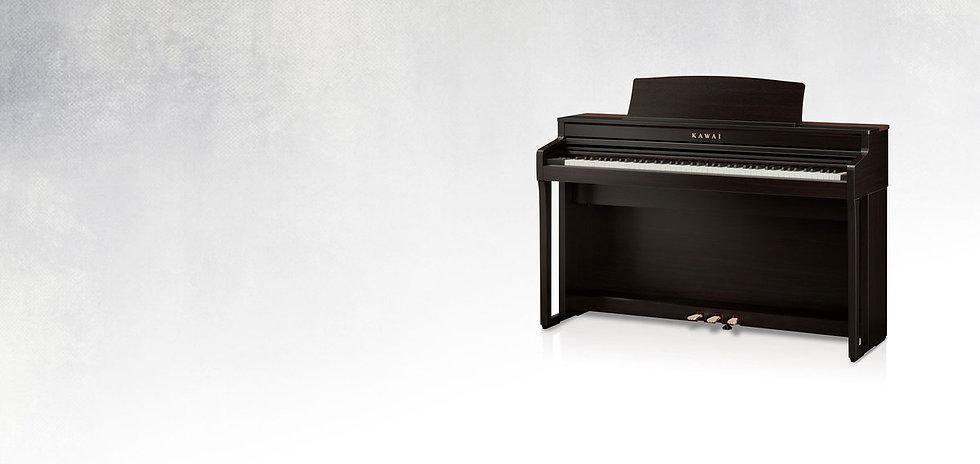Kawai-CA59-Digital-Piano.jpg