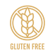 Gluten Free Icon-01.png