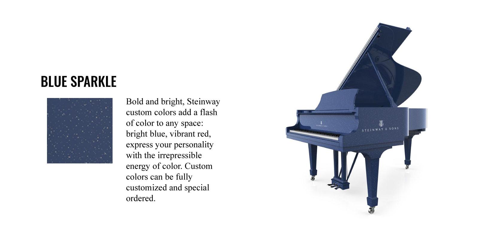 PP-Steinway-Custom-Color-Slideshow-11.jp