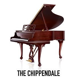 Brand Page The Chippendale-01.png