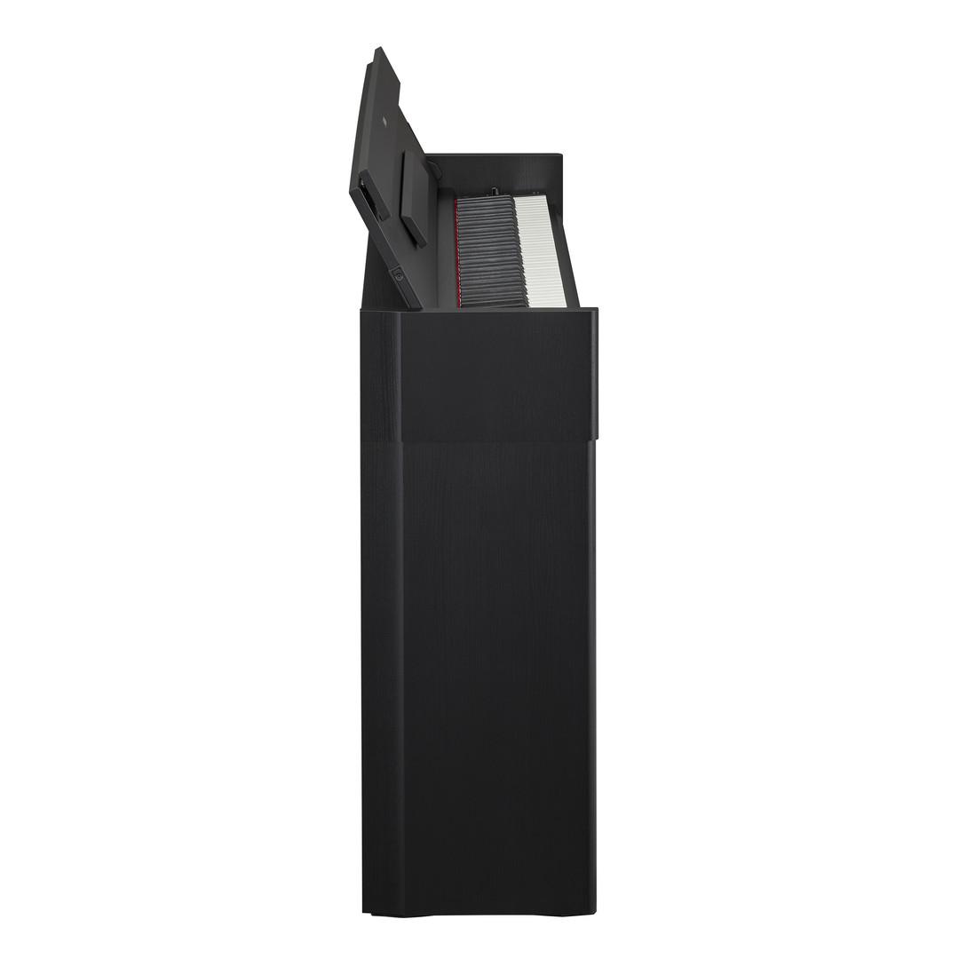 YDP-S54 Black Side.jpg