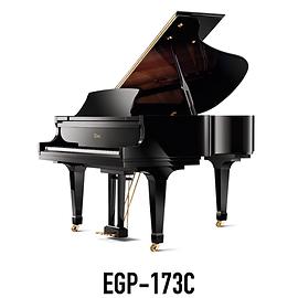Essex EGP 173C-01.png