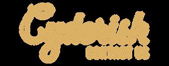 Cyderish Contact Us Logotype-01.png