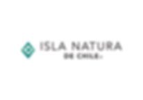IslaNatura_Minimals_Logo-02.png