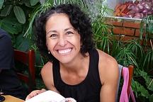 Sandra Echegaray.png