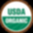 USDA PNG.png