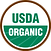 USDA PNG.png