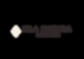 IslaNatura_Minimals_Logo-01.png