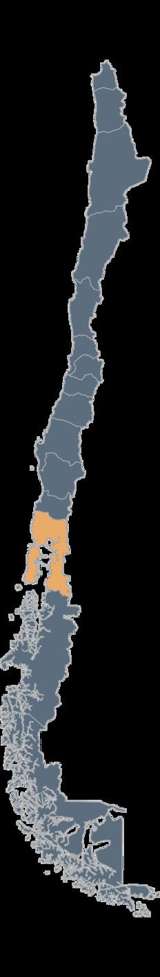 mapamosqueta.png