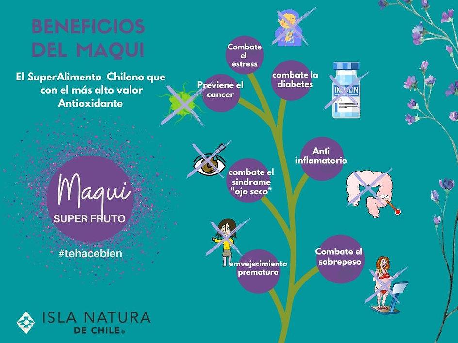 Gráficas__beneficios_y_poderes_del_Maq
