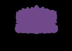IslaNatura Logo grande transparente