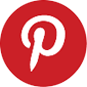 Connect with, or follow Marc Lalonde (The Wealthy Trainer) on Pinterest.