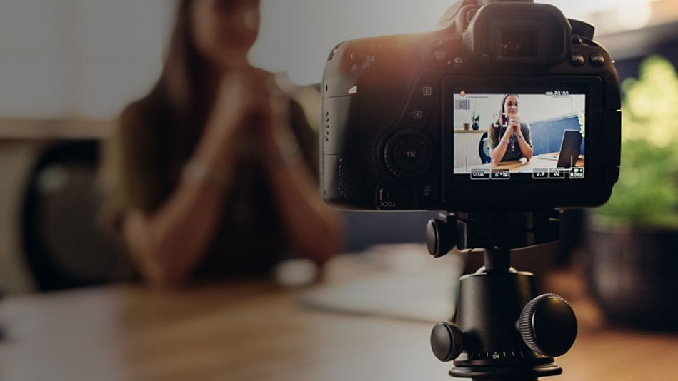 Generate Business Leads, Audience Build and Collect Residuals... With YOUR Videos!