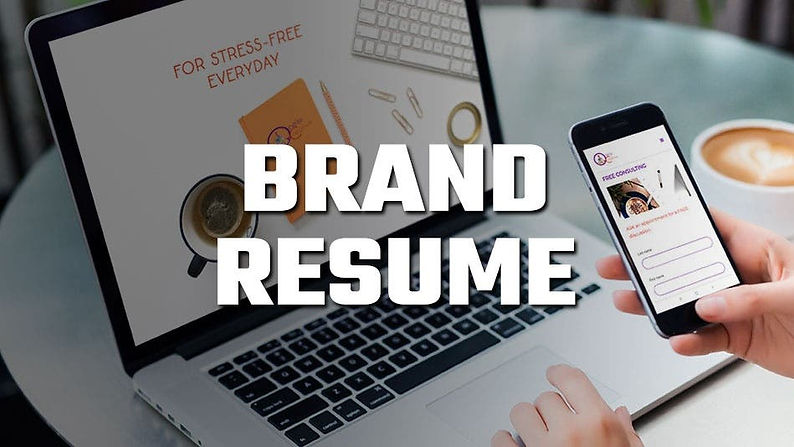 course-brand-resume.jpg
