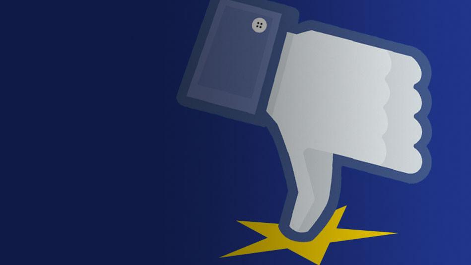 Did I Lose my Facebook account?