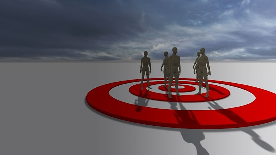 Build and Nurture your Audience with FB Retargeting!