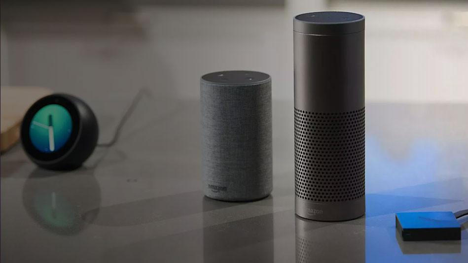 Create an Amazon Alexa Flash Briefing!