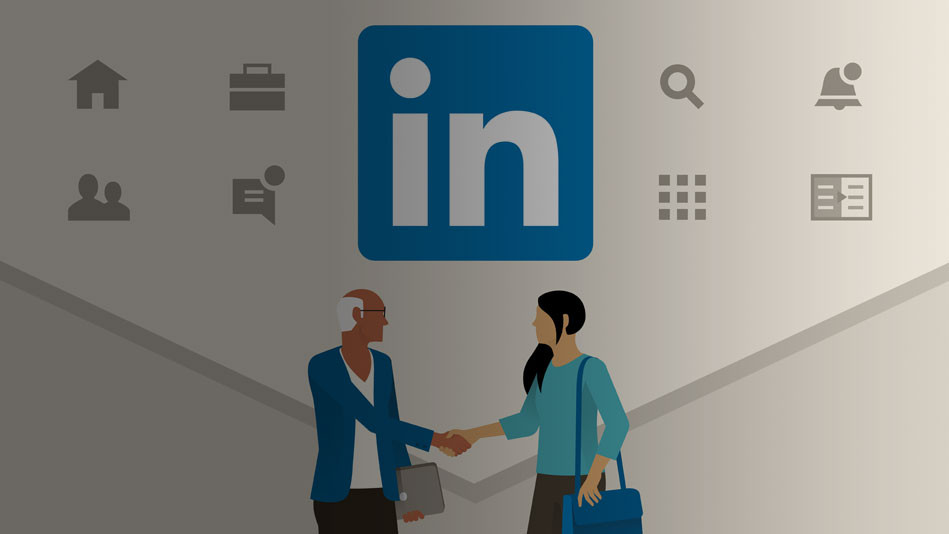 Become an Influencer using LinkedIn Social Proof!