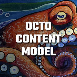 circles-octo-content-model.jpg