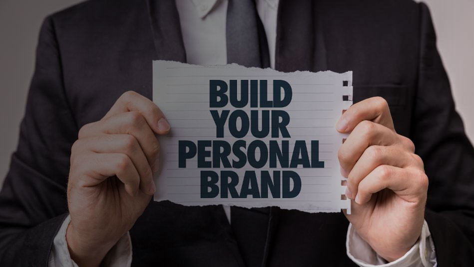 Why Create a Personal Brand as an Entrepreneur? [The #AskLalonde Show 27]