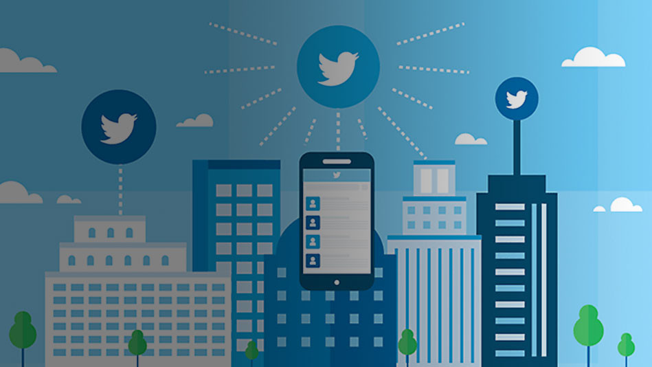 How to Generate Free Daily Leads on Twitter!