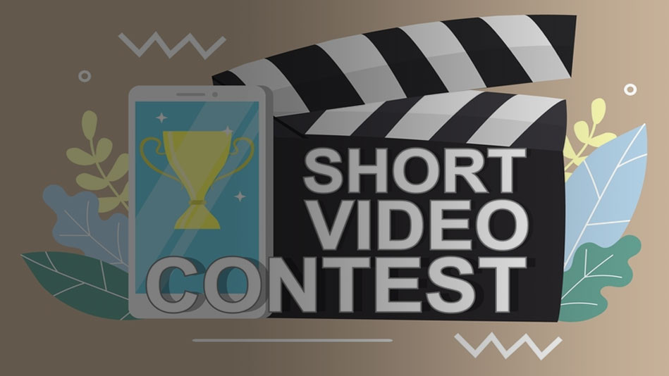 7-Day Video Contest where the WINNER TAKES IT ALL!