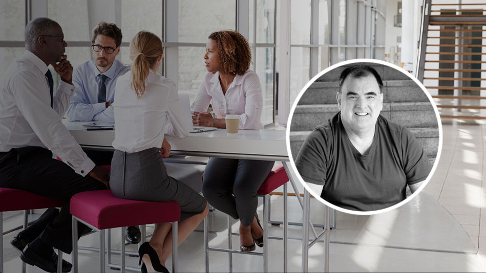 Marc Lalonde (The Wealthy Trainer) Testimonial by Peter George!