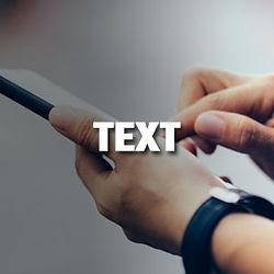 circles-text-me.jpg