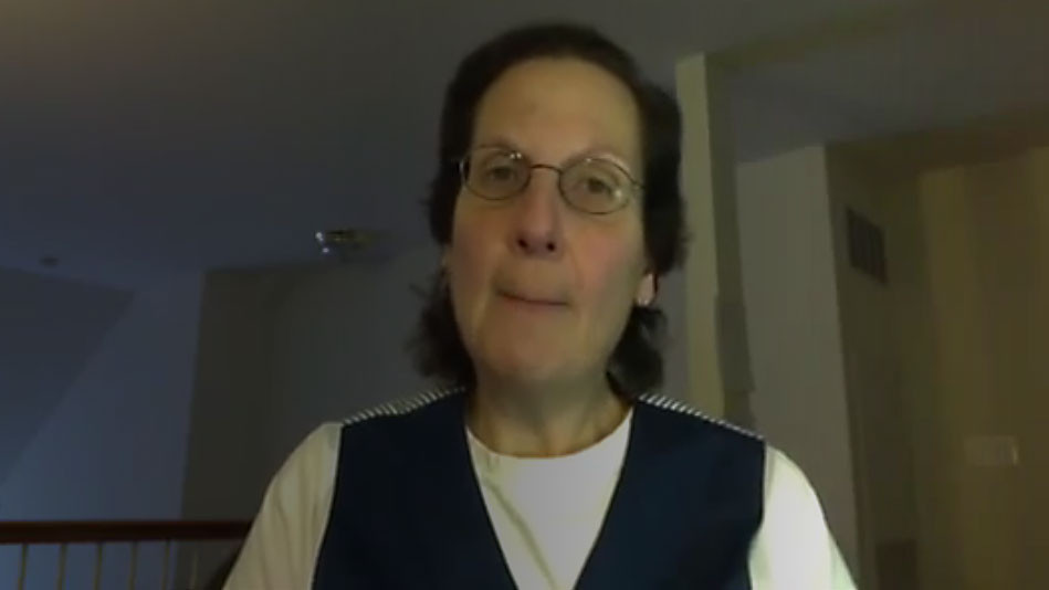 Marc Lalonde (The Wealthy Trainer) Testimonial by Linda Bomba!