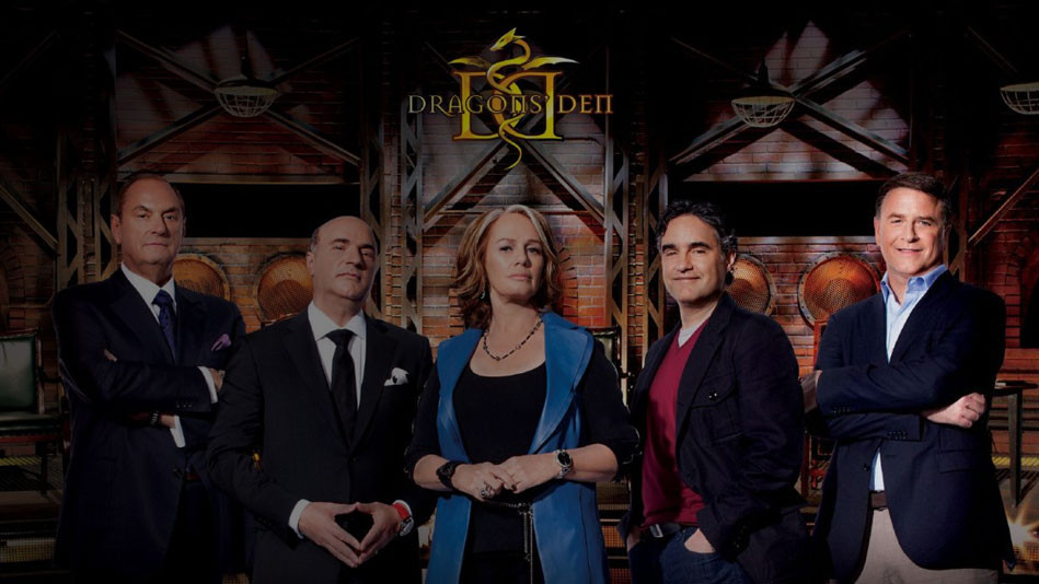 Why I chose NOT to audition for Dragon's Den (Canadian Shark Tank)!