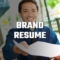 circles-brand-resume.jpg