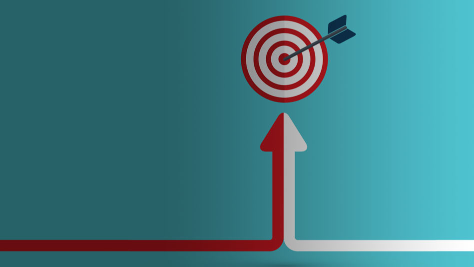 Is your retargeting set-up correctly?