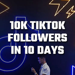 circles-10k-tiktok-followers.jpg