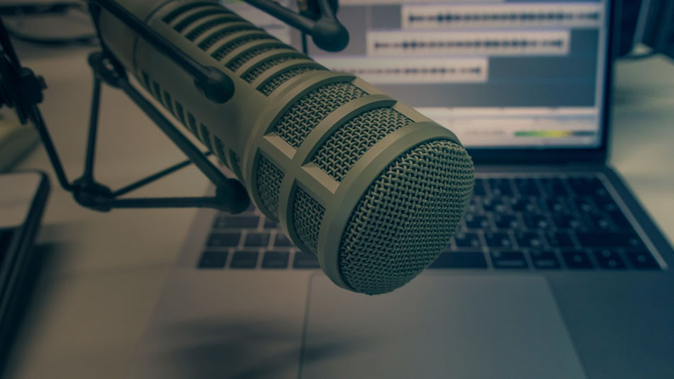 Creating Audio for YOUR Podcast and Alexa Skills!