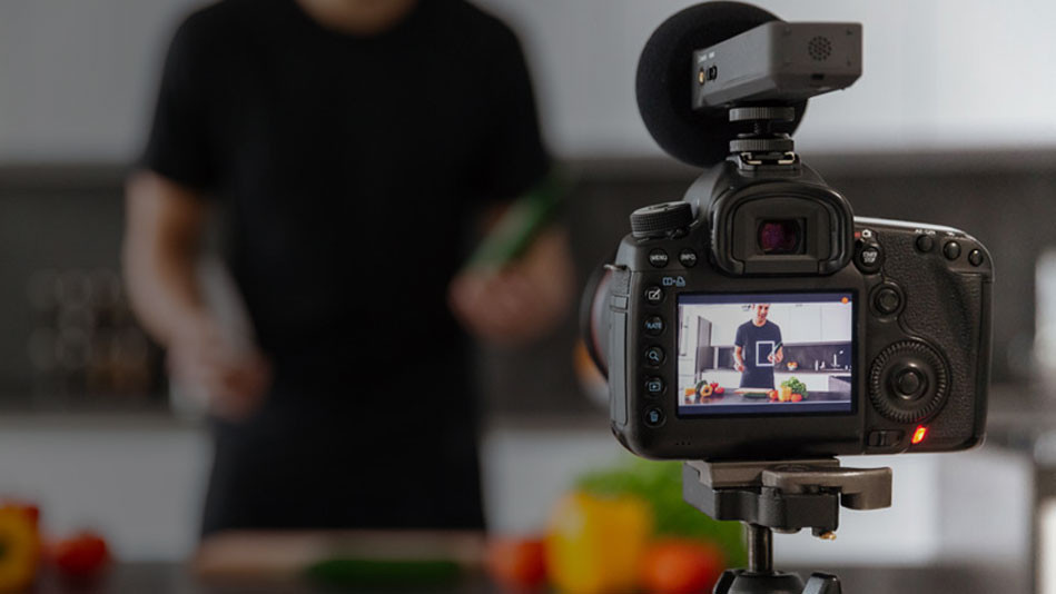 The 6 Components of a Successful Lead Generating Video Highlighted by our Partners!