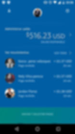 WhatsApp Image 2018-11-14 at 14.53.56.jp